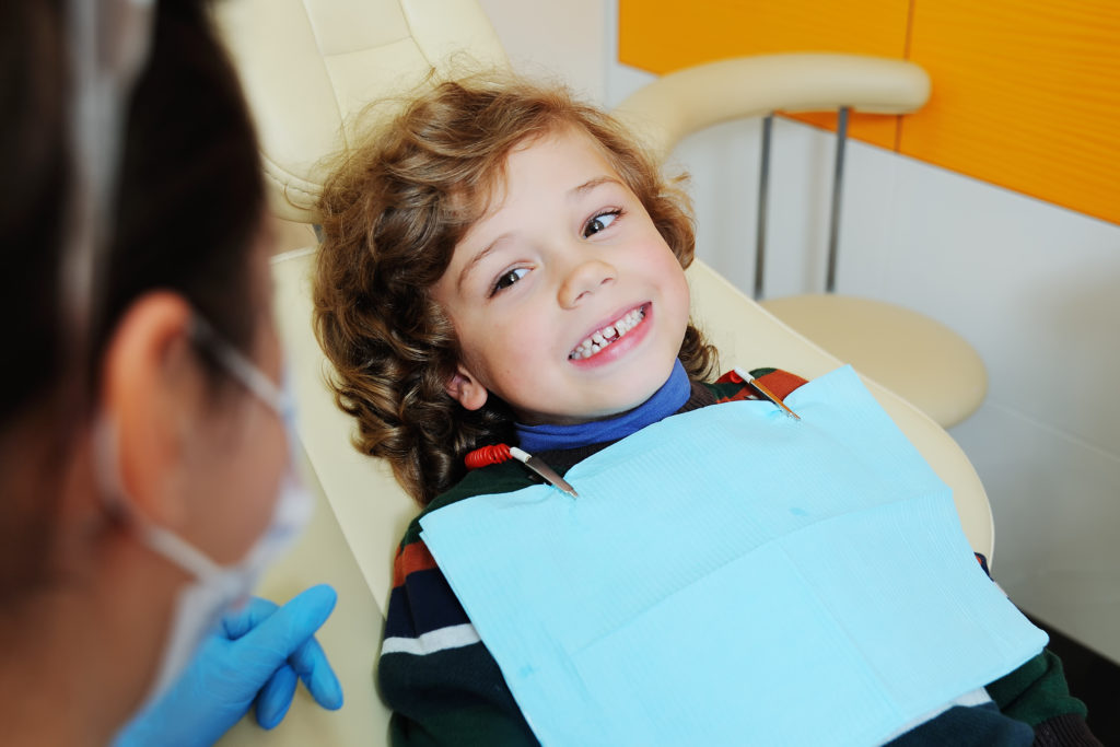 What to Expect at Your Orthodontic Consultation
