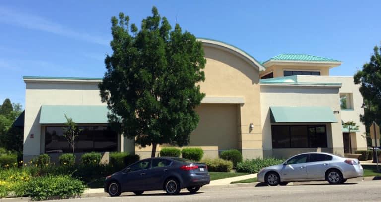 Shasta Orthodontics office, Orthodontic Treatment