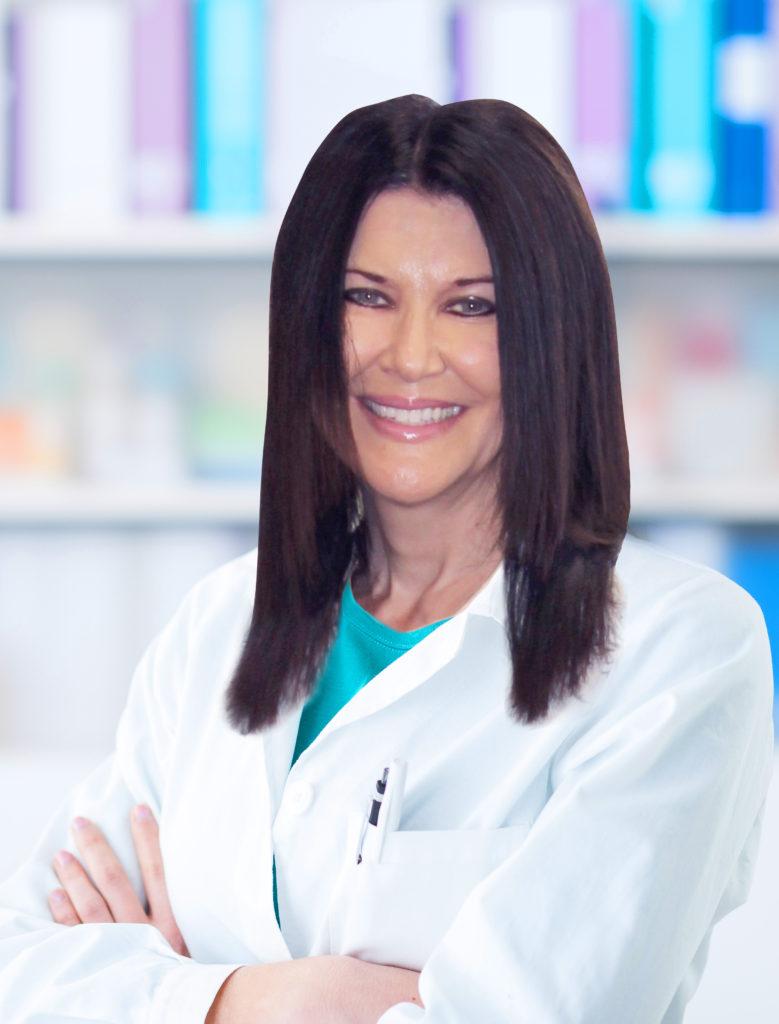 Dr. Karen McCarthy orthodontist